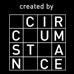 circLarge